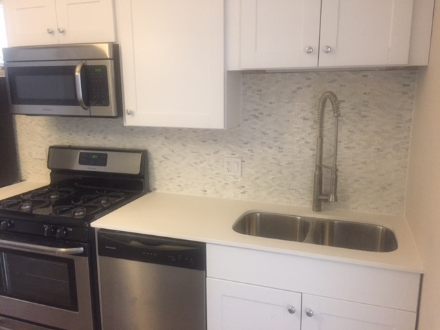 1 Bedroom, Lathrop Rental in Chicago, IL for $1,438 - Photo 2