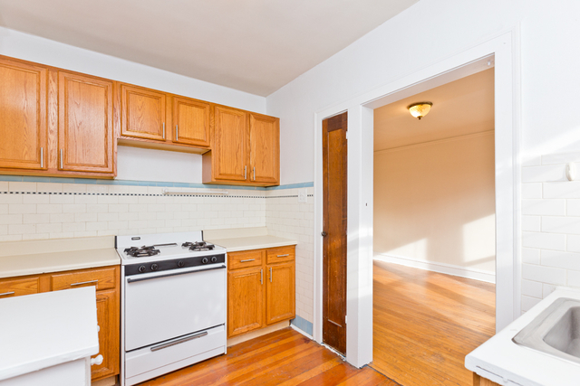 1 Bedroom, West Rogers Park Rental in Chicago, IL for $1,008 - Photo 1