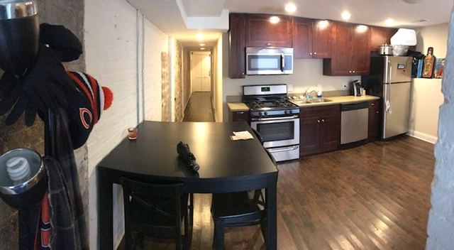 2 Bedrooms, Park West Rental in Chicago, IL for $2,026 - Photo 2