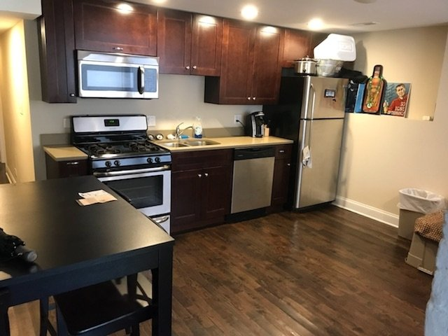 2 Bedrooms, Park West Rental in Chicago, IL for $2,026 - Photo 1
