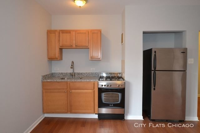 Studio, Sheridan Park Rental in Chicago, IL for $1,099 - Photo 2