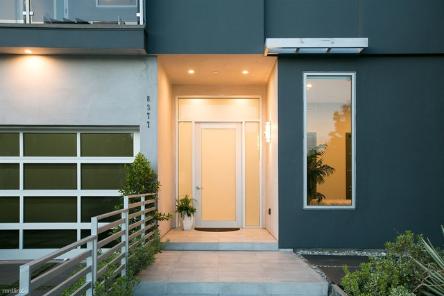 4 Bedrooms, Mid-City West Rental in Los Angeles, CA for $19,000 - Photo 2