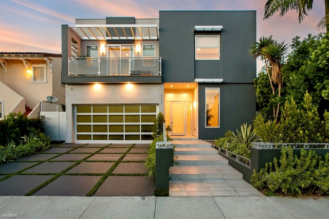 4 Bedrooms, Mid-City West Rental in Los Angeles, CA for $19,000 - Photo 1