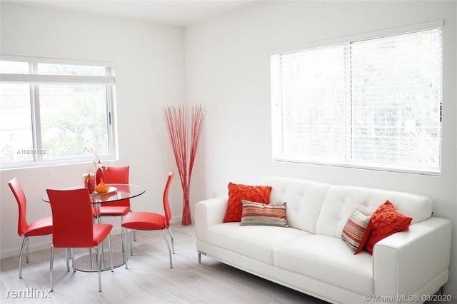 2 Bedrooms, Espanola Villas Rental in Miami, FL for $1,800 - Photo 2