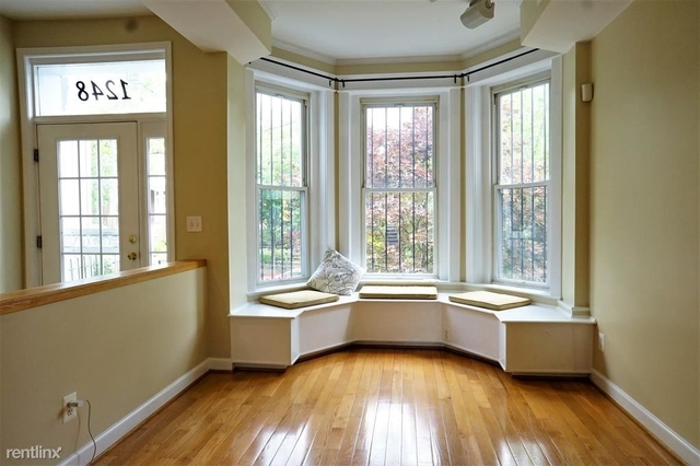 4 Bedrooms, Columbia Heights Rental in Washington, DC for $5,595 - Photo 2