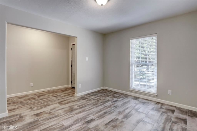 3 Bedrooms, Timber Lakes Rental in Houston for $1,600 - Photo 2