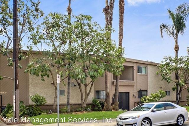 1 Bedroom, Sherman Oaks Rental in Los Angeles, CA for $1,550 - Photo 2