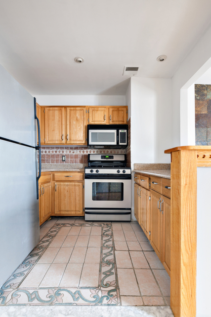 2 Bedrooms, East Harlem Rental in NYC for $2,600 - Photo 2