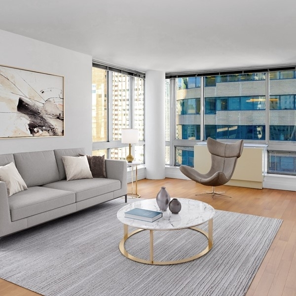 Studio, Turtle Bay Rental in NYC for $2,490 - Photo 1