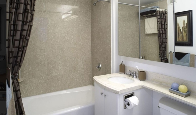 Studio, Turtle Bay Rental in NYC for $2,490 - Photo 2