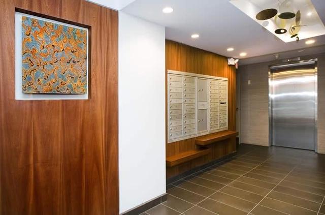 2 Bedrooms, Riverside Rental in Boston, MA for $3,300 - Photo 2