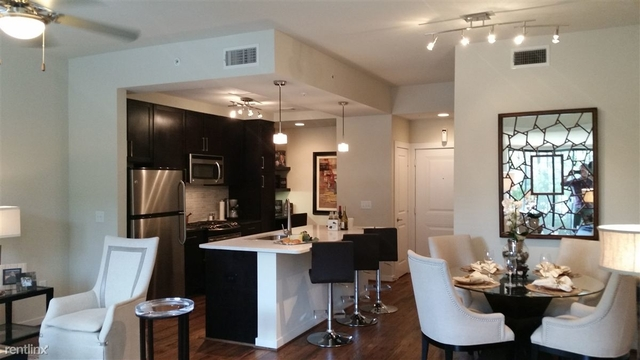 2 Bedrooms, Neartown - Montrose Rental in Houston for $2,330 - Photo 1