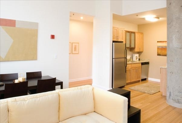 2 Bedrooms, Kendall Square Rental in Boston, MA for $3,412 - Photo 1