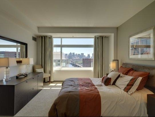 2 Bedrooms, Kendall Square Rental in Boston, MA for $4,930 - Photo 2