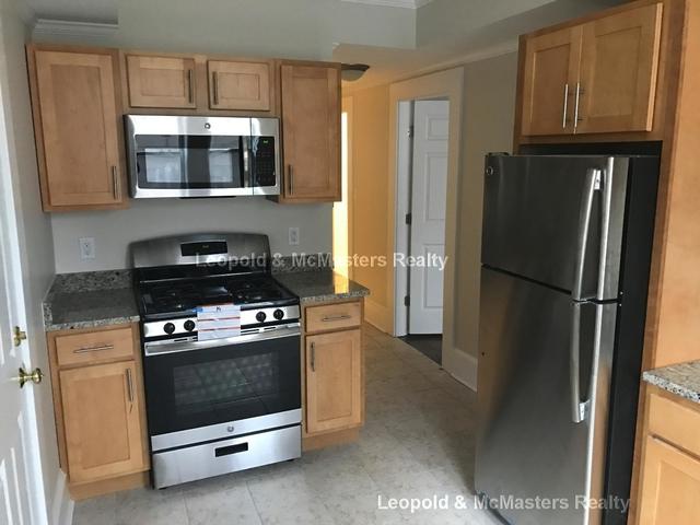 2 Bedrooms, Washington Square Rental in Boston, MA for $2,995 - Photo 1