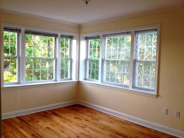 3 Bedrooms, Neighborhood Nine Rental in Boston, MA for $4,800 - Photo 1