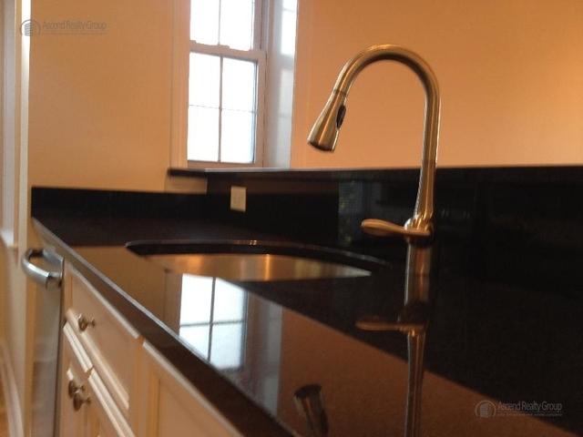 3 Bedrooms, Neighborhood Nine Rental in Boston, MA for $4,800 - Photo 2