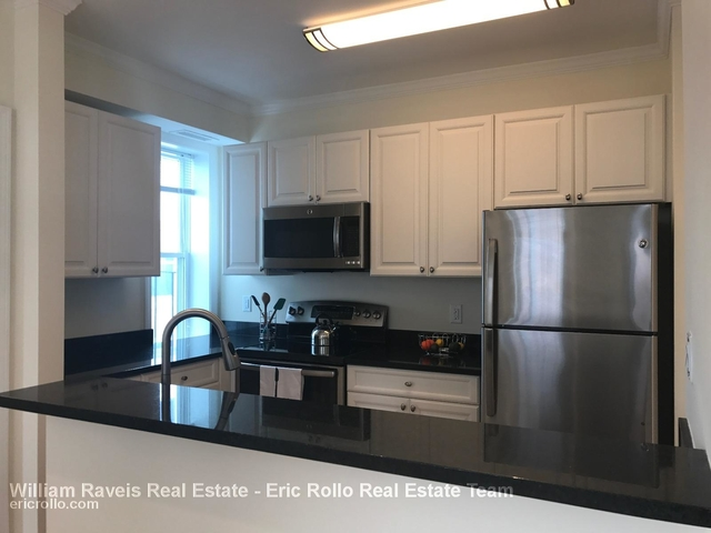 1 Bedroom, Neighborhood Nine Rental in Boston, MA for $3,205 - Photo 2