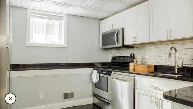 4 Bedrooms, Harvard Square Rental in Boston, MA for $6,000 - Photo 1