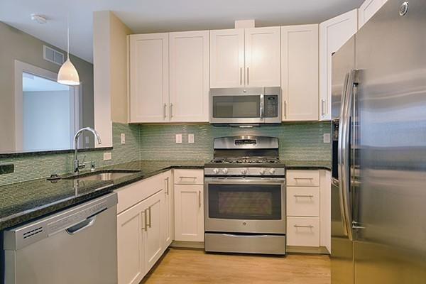 1 Bedroom, East Cambridge Rental in Boston, MA for $3,260 - Photo 1