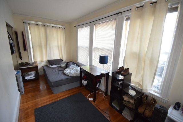 5 Bedrooms, Chestnut Hill Rental in Boston, MA for $5,000 - Photo 1