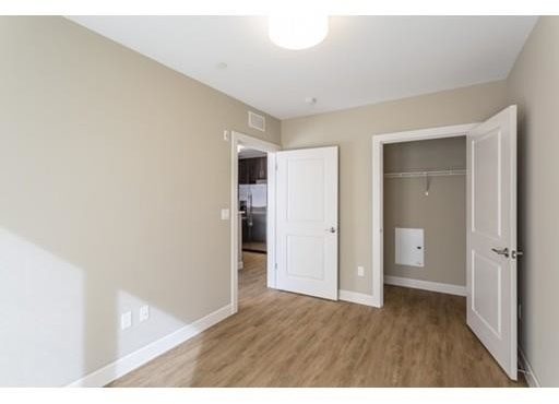 2 Bedrooms, East Cambridge Rental in Boston, MA for $4,525 - Photo 2