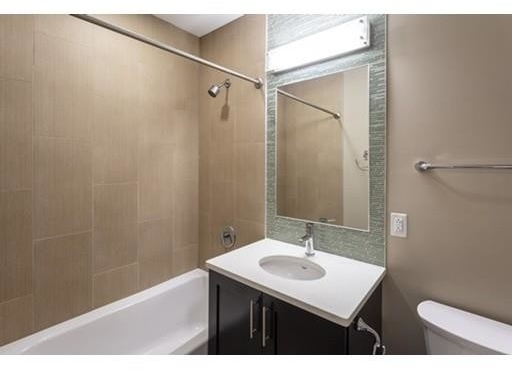 2 Bedrooms, East Cambridge Rental in Boston, MA for $4,215 - Photo 1