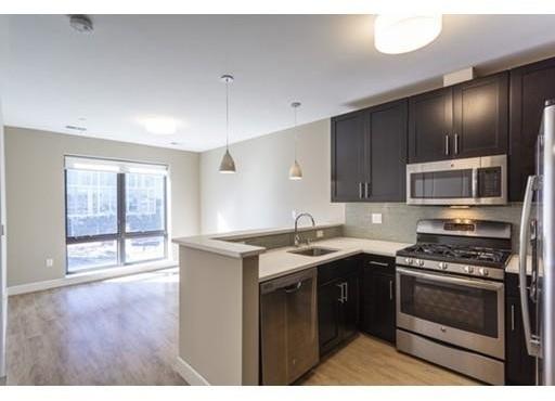 1 Bedroom, East Cambridge Rental in Boston, MA for $3,250 - Photo 2