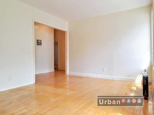 2 Bedrooms, Flatbush Rental in NYC for $1,968 - Photo 2