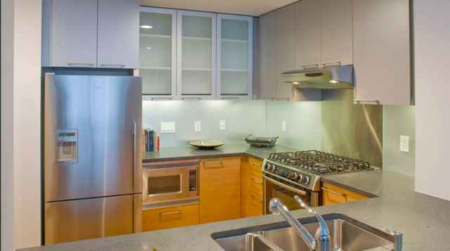 3 Bedrooms, Kendall Square Rental in Boston, MA for $5,742 - Photo 2