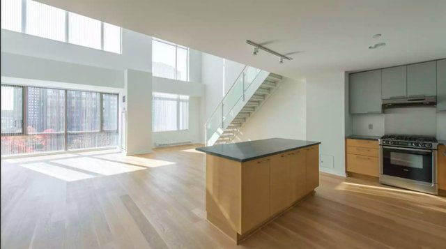 2 Bedrooms, Kendall Square Rental in Boston, MA for $4,338 - Photo 1