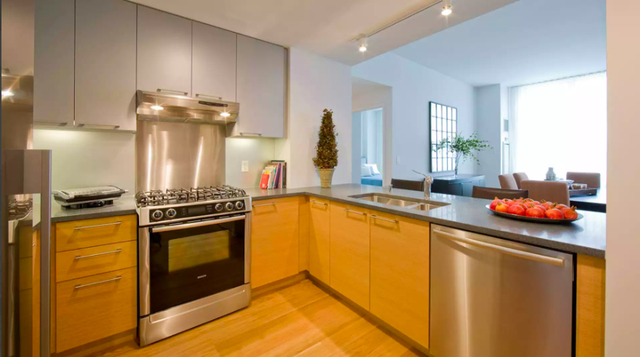 1 Bedroom, Kendall Square Rental in Boston, MA for $3,229 - Photo 2