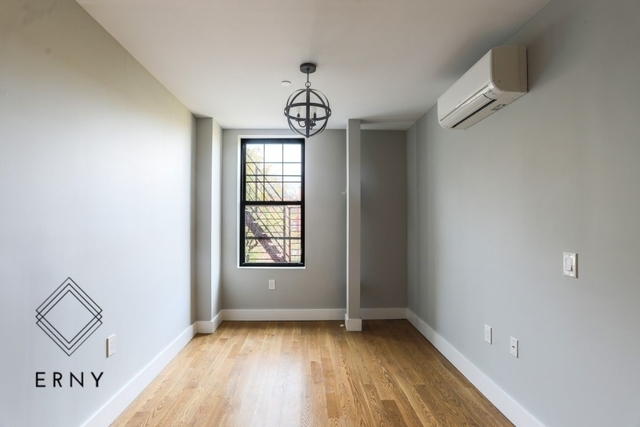 2 Bedrooms, Bedford-Stuyvesant Rental in NYC for $2,199 - Photo 2