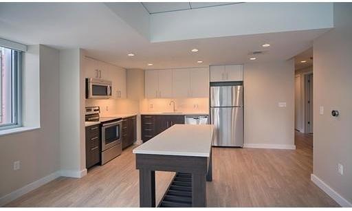 Studio, East Cambridge Rental in Boston, MA for $2,825 - Photo 1