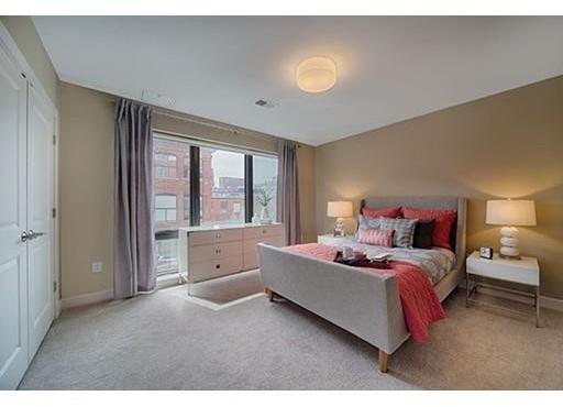 1 Bedroom, East Cambridge Rental in Boston, MA for $3,095 - Photo 2