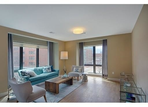 1 Bedroom, East Cambridge Rental in Boston, MA for $3,095 - Photo 1
