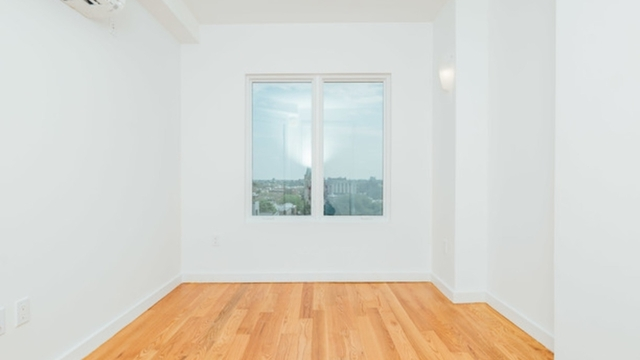 2 Bedrooms, Flatbush Rental in NYC for $2,291 - Photo 2