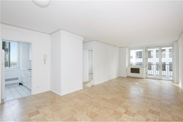 2 Bedrooms, Theater District Rental in NYC for $4,595 - Photo 1