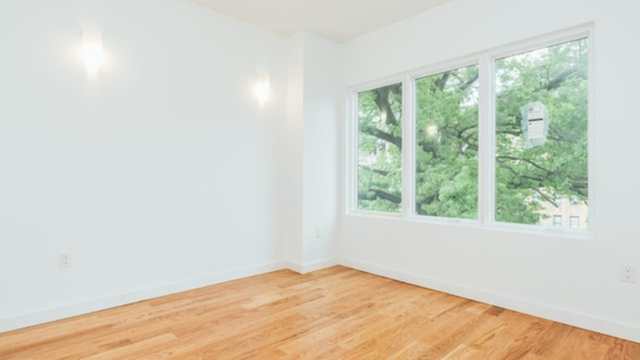 2 Bedrooms, Flatbush Rental in NYC for $2,383 - Photo 2