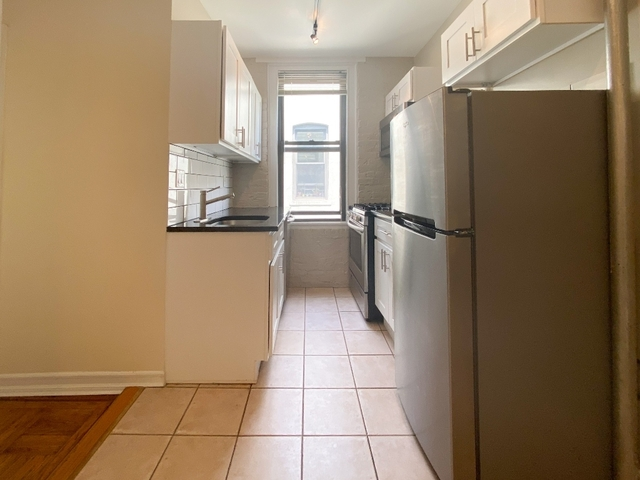 2 Bedrooms, Central Slope Rental in NYC for $3,299 - Photo 2