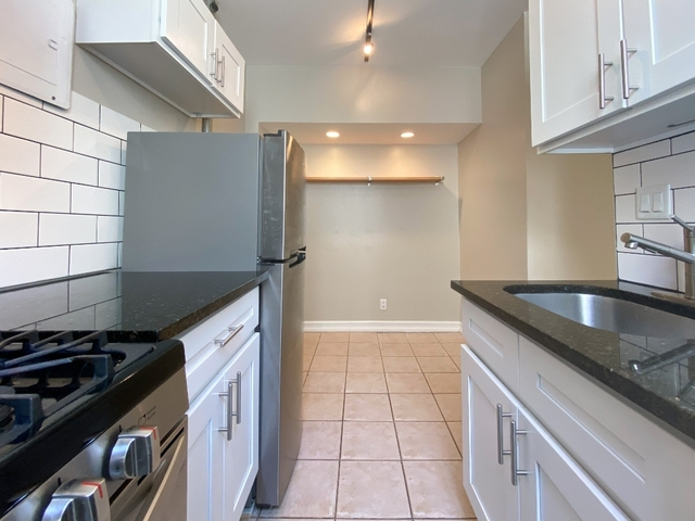 2 Bedrooms, Central Slope Rental in NYC for $2,612 - Photo 1