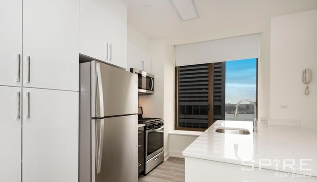 2 Bedrooms, Financial District Rental in NYC for $5,646 - Photo 1