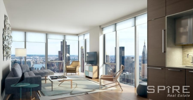 2 Bedrooms, Chelsea Rental in NYC for $6,805 - Photo 1