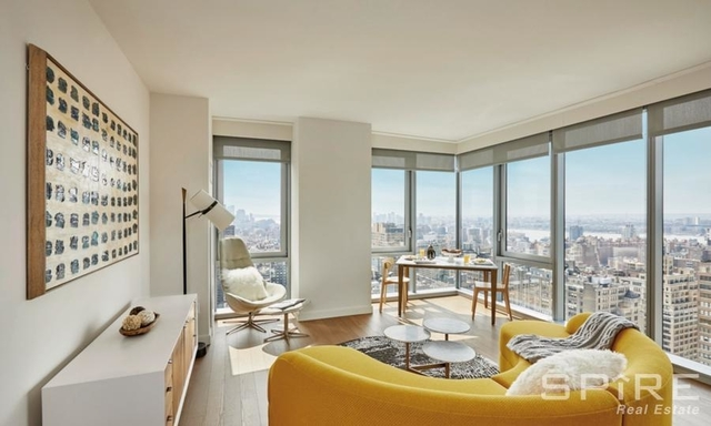 1 Bedroom, Chelsea Rental in NYC for $4,988 - Photo 2