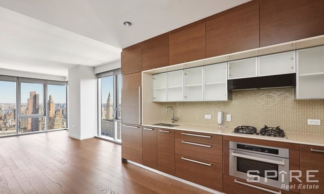 1 Bedroom, Chelsea Rental in NYC for $4,988 - Photo 1