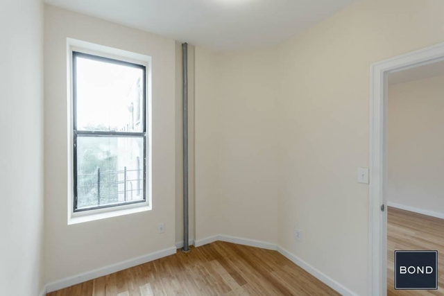3 Bedrooms, Central Harlem Rental in NYC for $2,550 - Photo 2