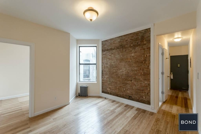 3 Bedrooms, Central Harlem Rental in NYC for $2,550 - Photo 1
