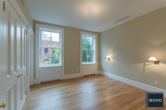 6 Bedrooms, East Village Rental in NYC for $16,000 - Photo 2