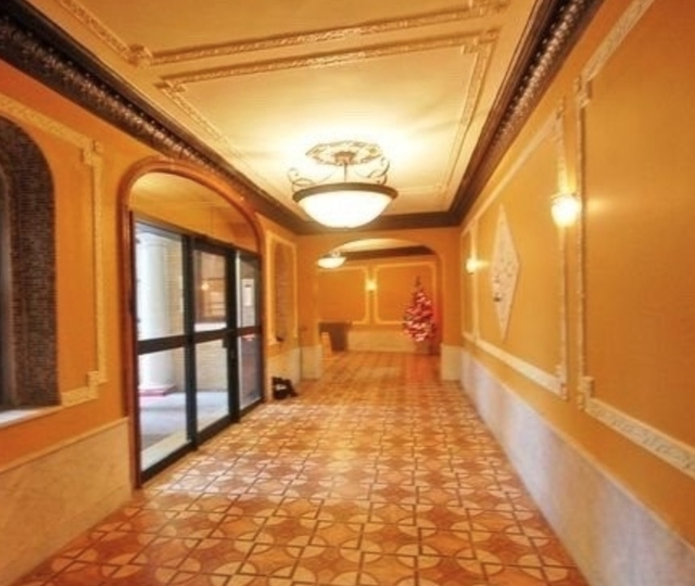 2 Bedrooms, Norwood Rental in NYC for $1,925 - Photo 1