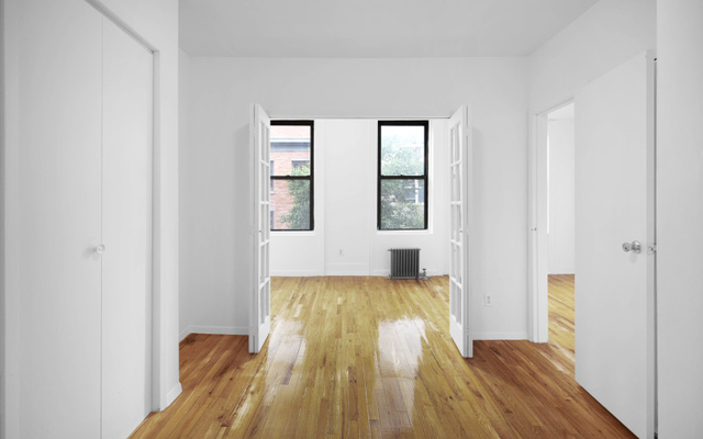 2 Bedrooms, West Village Rental in NYC for $2,895 - Photo 1